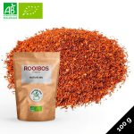 _rooibos-nature-bio-100g