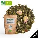 _the-vert-beautea-queen-bio-saveur-grenade-menthe-100g