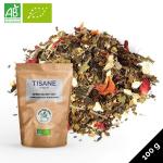 _tisane-the-amincissant-bio-saveur-pamplemousse-gingembre-100g